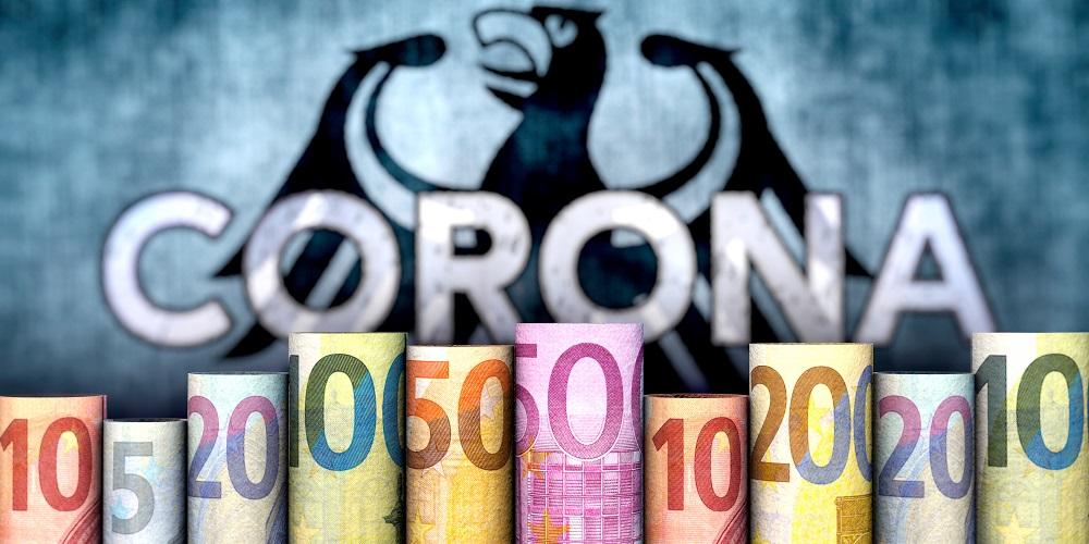 Corona: Hilfspakete der Länder für Unternehmen