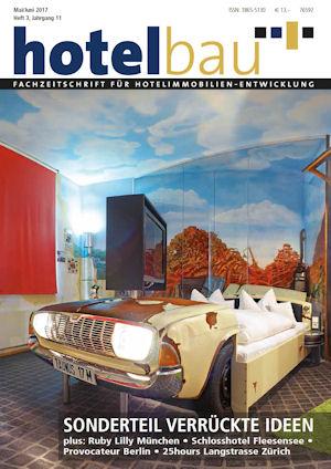 Schloss Fleesensee: Vom Jungbrunnen aufs Siegertreppchen