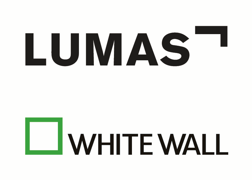 Avenso GmbH - LUMAS / WhiteWall<br />Avenso Corporate Services