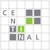 CENTINAL real estate GmbH