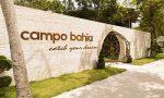 Hotelkompetenzzentrum-Treugast-Campo-Bahia
