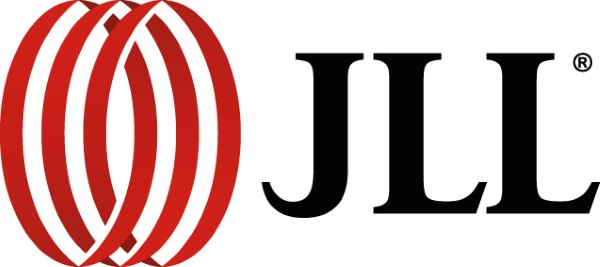 JLL - Hotels & Hospitality Group