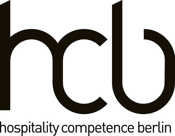 hcb hospitality competence berlin GmbH