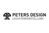 Peters Design GmbH