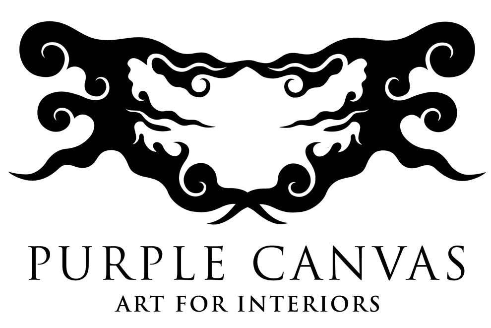 Purple Canvas GmbH