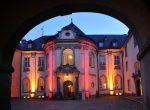 Schloss-Dyck bbg consulting