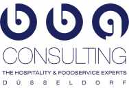 bbg-CONSULTING