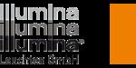 illumina_Logo_2014
