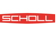 SCHOLL Apparatebau GmbH & Co. KG